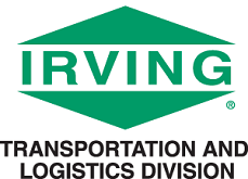 Transportation and Logistics Divisional Services