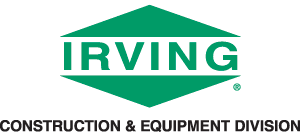 Construction and Equipment Divisional Services