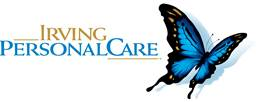 Irving Personal Care