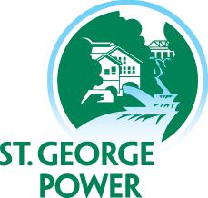 St. George Power